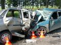 Помощь автовладельцам (в.т.ч. при ДТП)