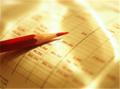 Возобновление бухгалтерского учета