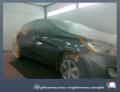 Автосервис, заказать Локальную покраску автомобиля, SPOT ремонт, цены Украина