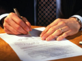 Абонентское юридическое обслуживание предприятий , юридические услуги