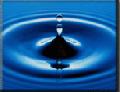 Водоснабжения