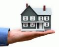 Недвижимость, строительство и земельное право