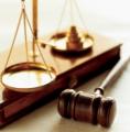 Услуги адвокатов