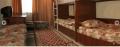 Услуги хостела