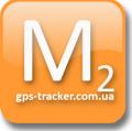 GPS-мониторинг, автоматизация производства.