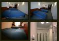 Гостиничные номера: двухместные стандарт