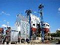 Строительство комплексов по очистке-сушке зерна (типа КЗС)