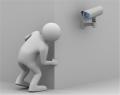Обеспечение комплексной безопасности специальных мероприятий (конгрессы, симпозиумы, презентации, выставки, конфиденциальные переговоры, банкеты и т.п.)