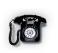Сервисное обслуживание офисных автоматических телефонных станций