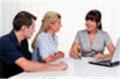 Кадровое консультирование