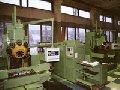 Ремонт и техническое обслуживание оборудования и станков с числовым программным управлением
