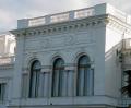 Инкерманский камень укладка облицовка днепропетровск