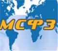 Подготовка отчетности по международным стандартам финансовой отчетности (МСФО)