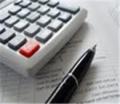 Составления отчетности и ведения бухгалтерского учета (аутсорсинг)