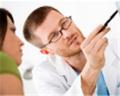 Консультации специалистов в поликлинике