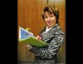 Тренинг Успешное планирование с ежедневником Орифлэйм