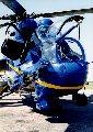 Капитально-восстановительный ремонт и переоборудование вертолетов Ми-24, Ми-35, Ми-8, Ми-17, Ми-26, Ми-2 любых модификаций