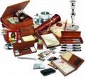 Изготовление макетов и дизайн сувенирной продукции с логотипом заказчика.