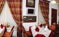 Ресторан Вилла Отрада