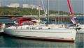 Прогулки на яхте в Одессе