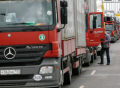 Помощь в затаможке грузов, экспортные, импортные операции с сельхозпродукцией в Украине.