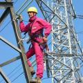 Договор на техническое обслуживание электроустановок