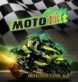 Мото СТО MotoHit Service