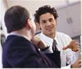 Подбор и консультационная поддержка управленческого персонала на автотранспорте и в логистике