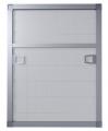 Москитные сетки рамочные,роллетные:замер, изготовление,установка, ремонт, наладка