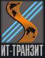 Инженерные изыскания, инженерные изыскания Киев, Украина
