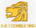 Бухгалтерские услуги, Юридические услуги, Аутстаффинг, Аутсорсинг, Аудит...