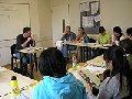 Методическая и консультативная помощь предприятиям