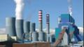 Ремонт оборудования тепловых электростанций