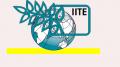 Проект Інституту ЮНЕСКО з інформаційних технологій в навчанні «Навчання для майбутнього»