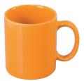Печать на чашках Киев (чашки, кружки)