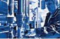 Пусконаладка и сервисное обслуживание оборудования для очистки воды