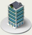 Комплекс услуг по строительству, реконструкции, ремонту жилых и офисных зданий, Строительные услуги