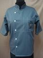 Пошив одежды для поваров, официантов, персонала