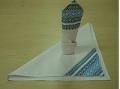 Пошив текстильных изделий для ресторанов под заказ