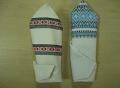 Индивидуальный пошив текстильных изделий для ресторанов