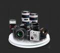 Все виды фотоуслуг в Одессе и Одесской оюласти