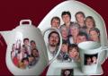 Сувениры с фотографиями г. Одесса