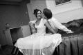 Гостиничные номера: свадебный