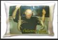 Печать фотографий на подушках (Одесса)