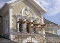 Реставрация зданий г. Полтава и Полтавская область