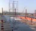 Монтаж внутренних инженерных сетей, систем, приборов и средств измерения