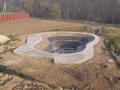 Устройство водоемов, разработка каналов, плотин, Киев, Киевская область