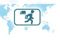 Услуги 3PL-оператора, обработка груза, управление запасами продукции, складское хранение, учёт, подготовка документации, организация перевозок, доставка конечным потребителям