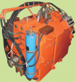 Рельсосварочная машина.Модернизация К-355.Сварочное оборудование.Ремонт.
