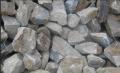 Доставка бутового камня
